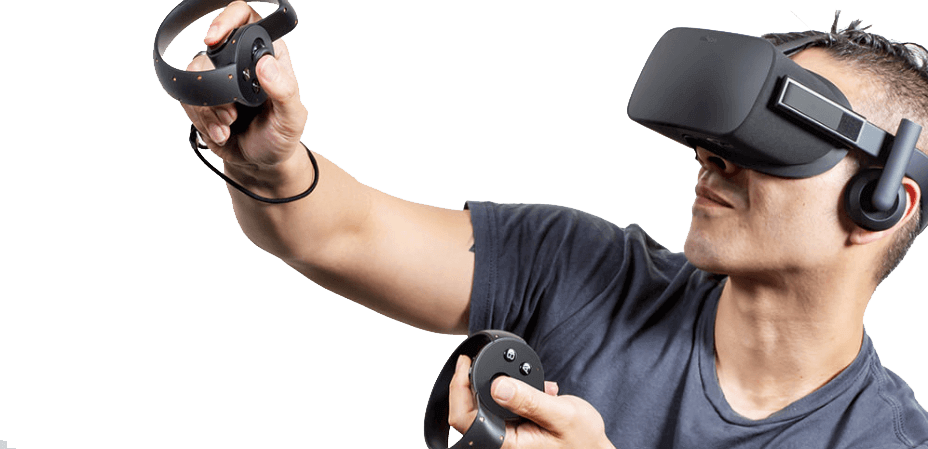 gafas-de-realidad-virtual-oculus-