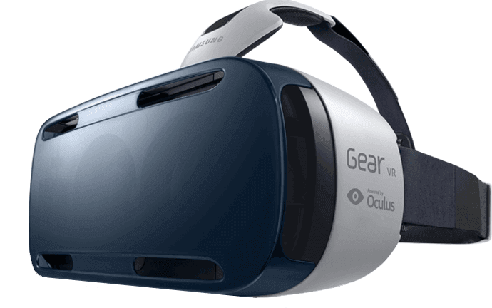 oculus-gear-vr-samsung