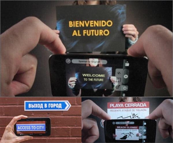 ejemplos-aplicacion-word-lens-realidad-virtual