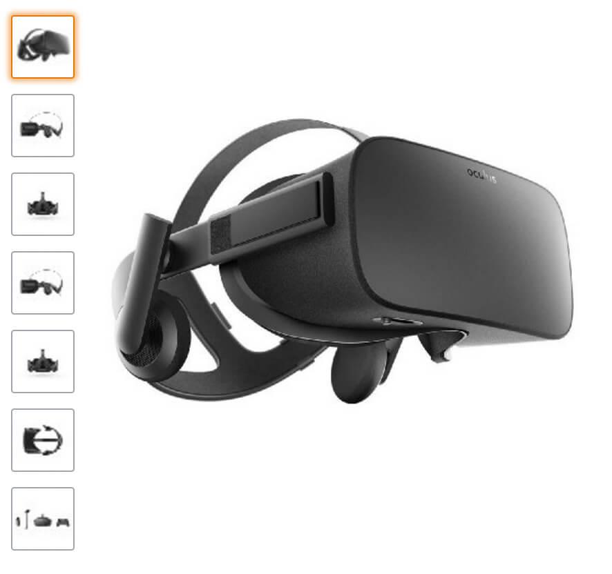 comprar-gafas-oculus-rift-mejor-precio