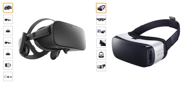 gafas-oculus-disponbiles-realidad-virtual