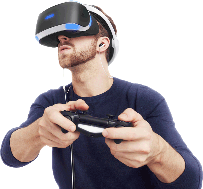 playstation-vr-informacion-realidad-virtual