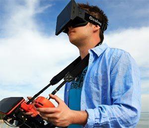 aplicaciones-realidad-virtual-oculus