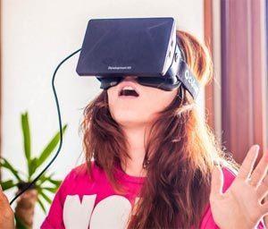 donde-comprar-oculus