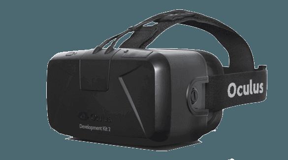 kit-de-desarrollo-oculus-dk2
