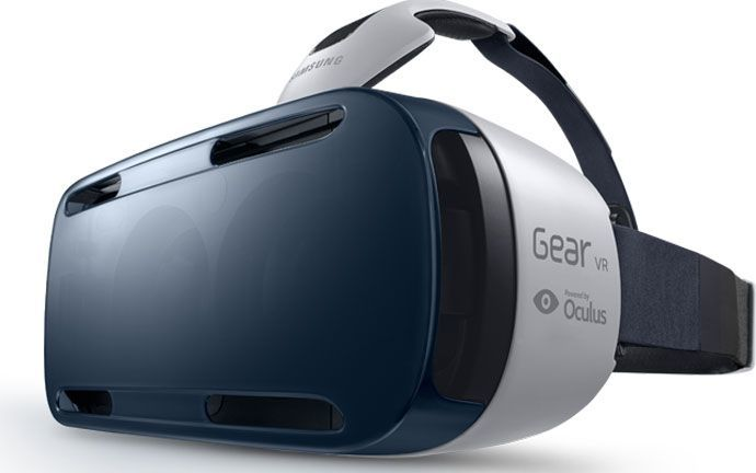 oculus-gear-vr