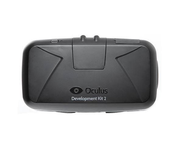 oculus-kit-desarrolladores-dk2