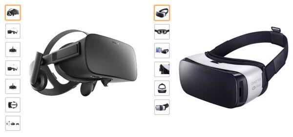 gafas-oculus-disponbiles-realidad-virtual