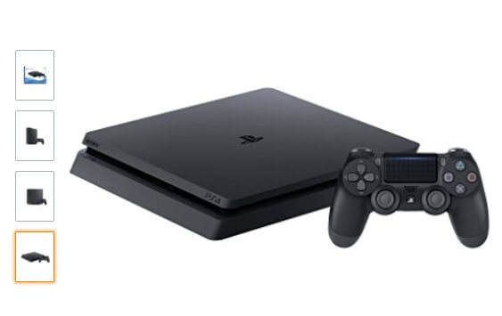 comprar-playstation-4-slim-500gb