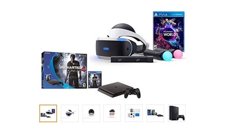 playstation-pack-completo-todo-lo-necesario-realidad-virtual