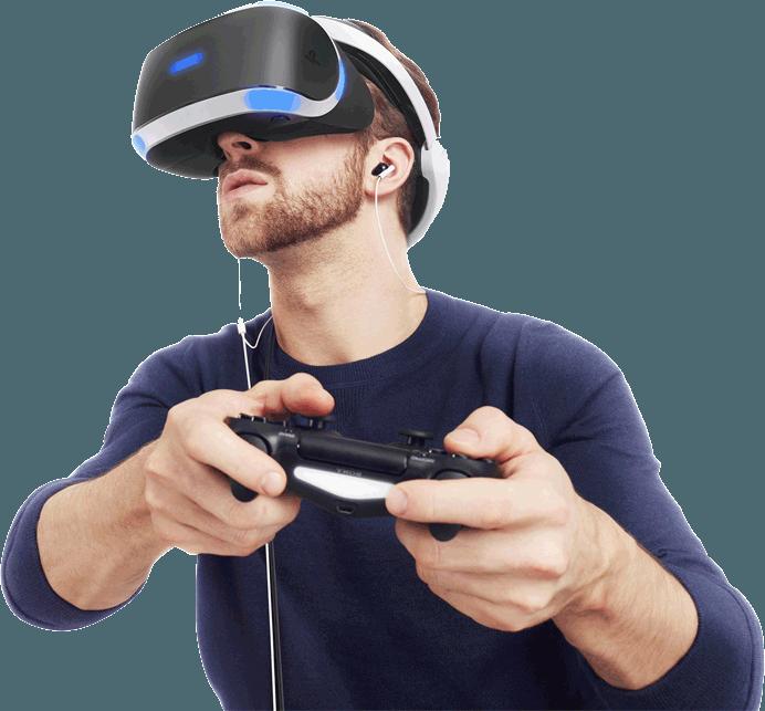 playstation-vr-informacion-realidad-virtual