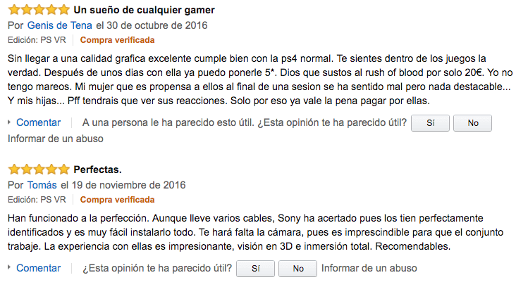testimonios-playstation-vr